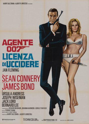 25-dr-no-re-release-italian-4-foglio-1971-01