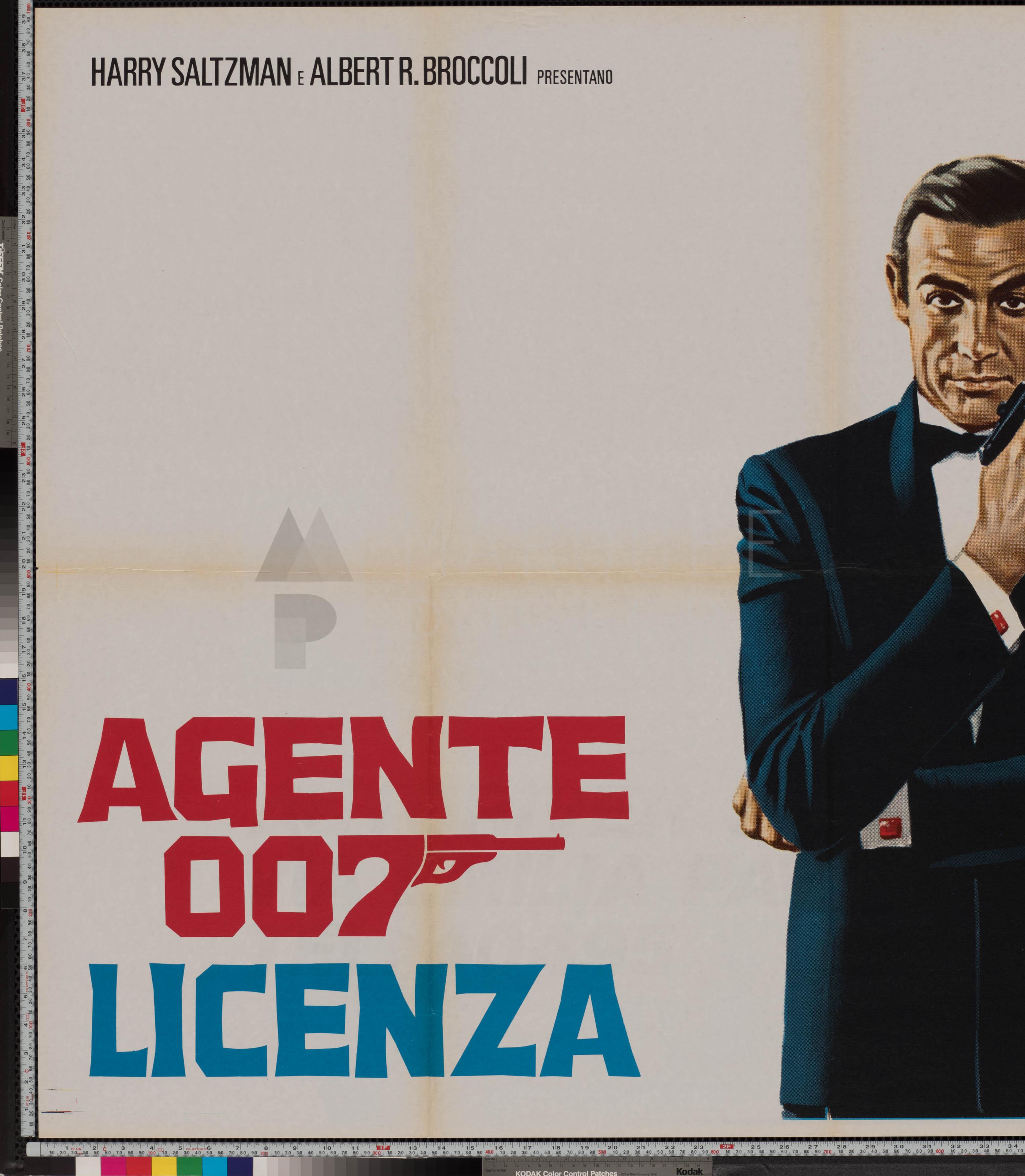 25-dr-no-re-release-italian-4-foglio-1971-02