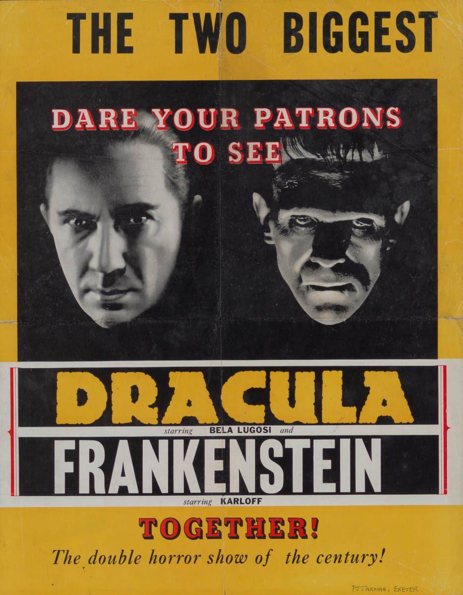 25-dracula-frankenstein-trade-ad-double-bill-uk-crown-1938-01