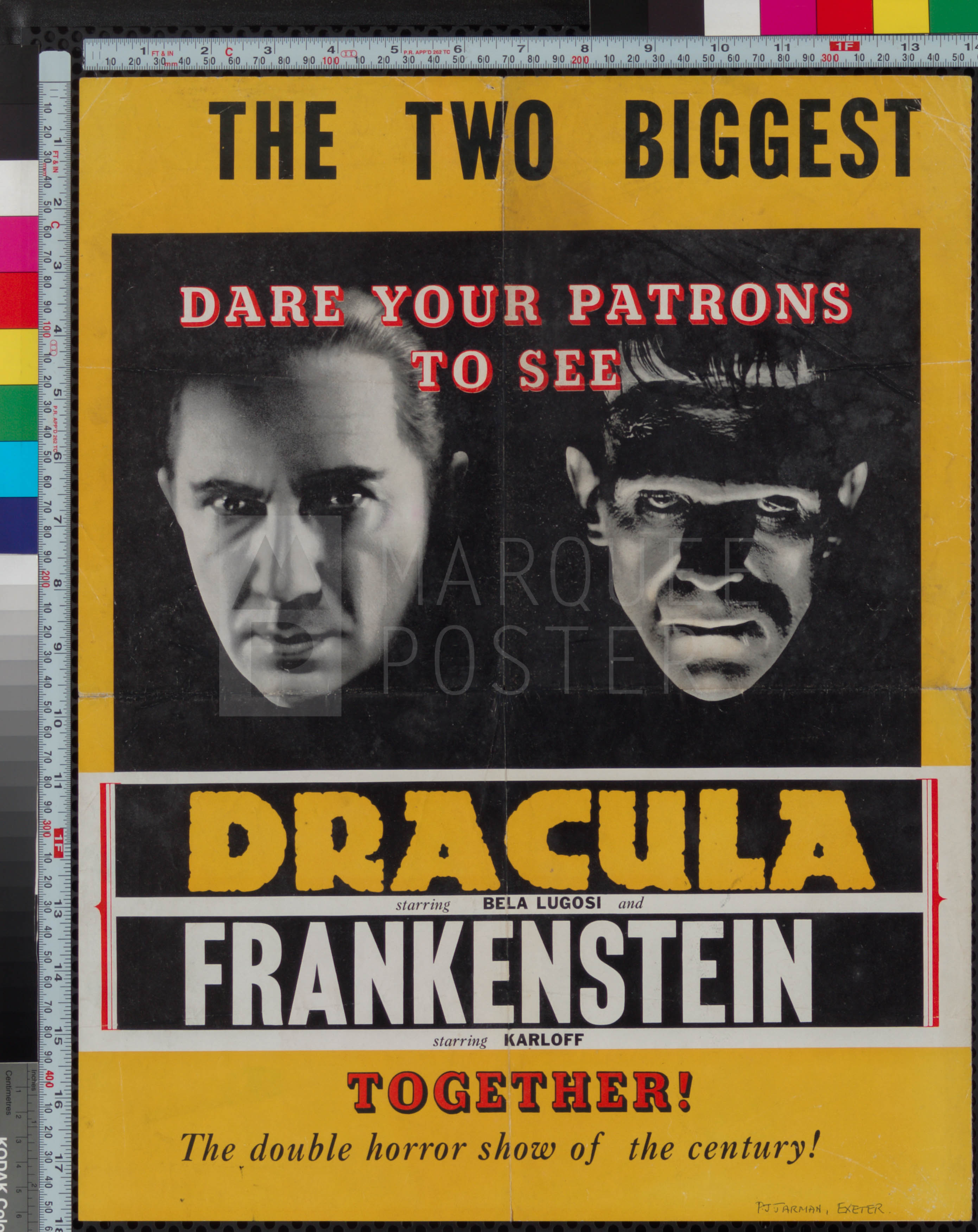25-dracula-frankenstein-trade-ad-double-bill-uk-crown-1938-02