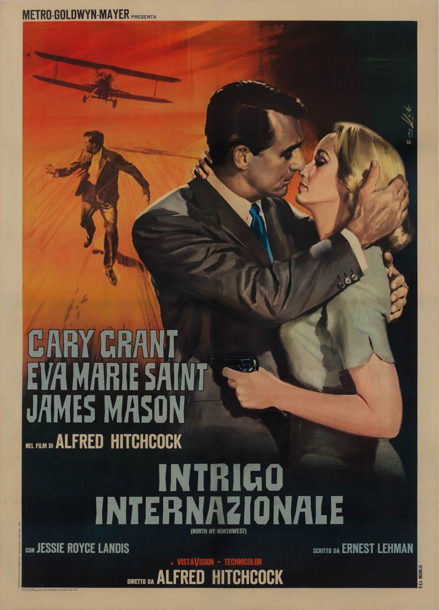 25-north-by-northwest-re-release-italian-2-foglio-1966-01