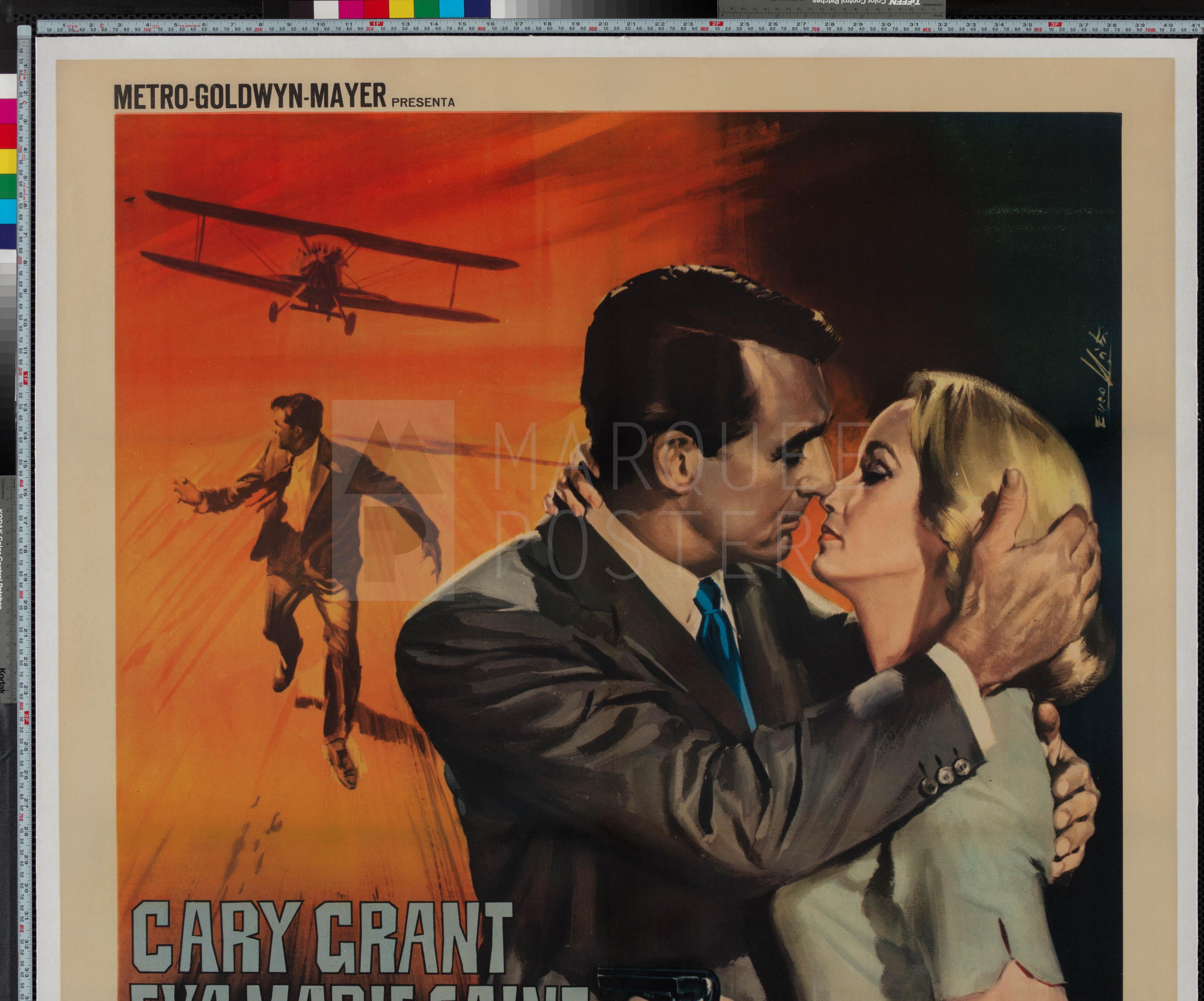 25-north-by-northwest-re-release-italian-2-foglio-1966-02