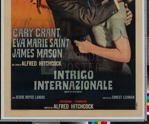 25-north-by-northwest-re-release-italian-2-foglio-1966-03