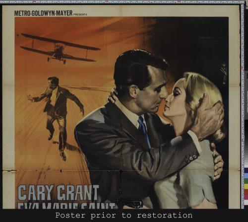 25-north-by-northwest-re-release-italian-2-foglio-1966-04