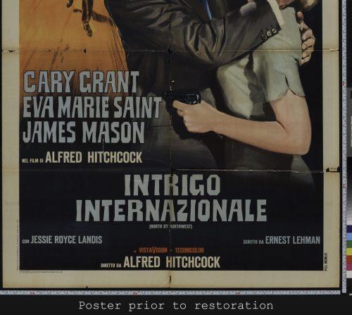 25-north-by-northwest-re-release-italian-2-foglio-1966-05