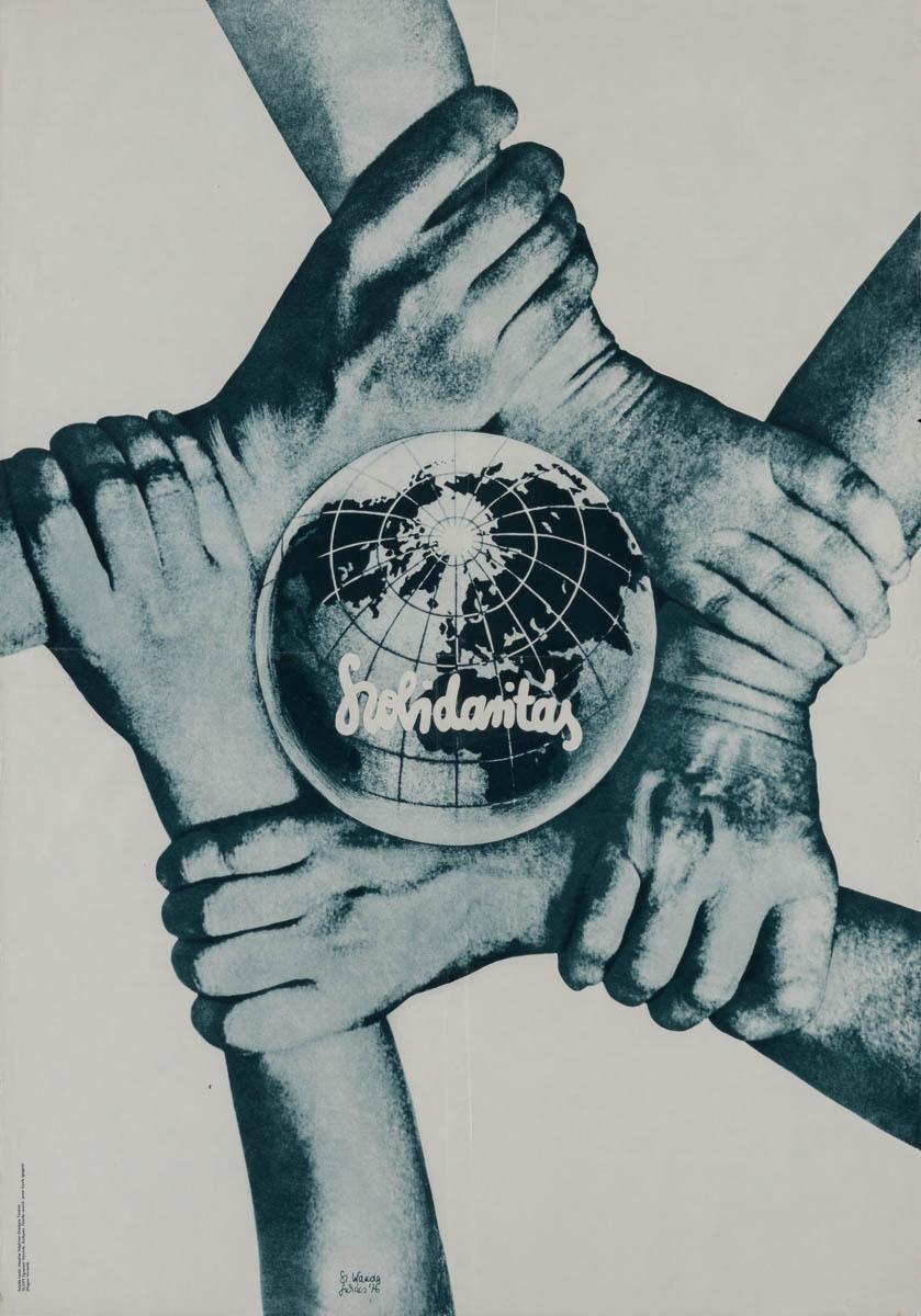 25-solidarity-hungarian-b1-1976-01