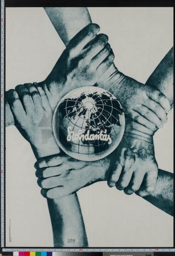 25-solidarity-hungarian-b1-1976-02