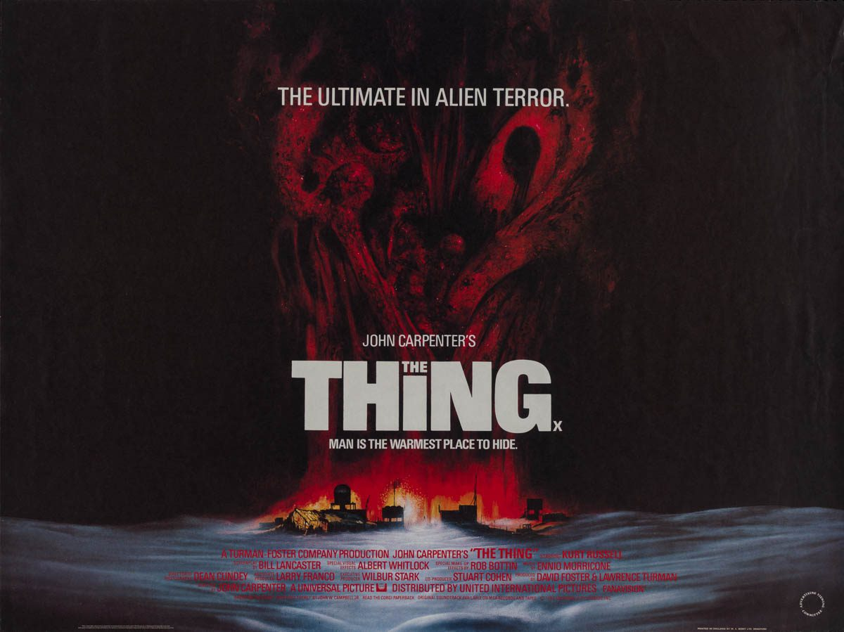 25-thing-uk-quad-1982-01