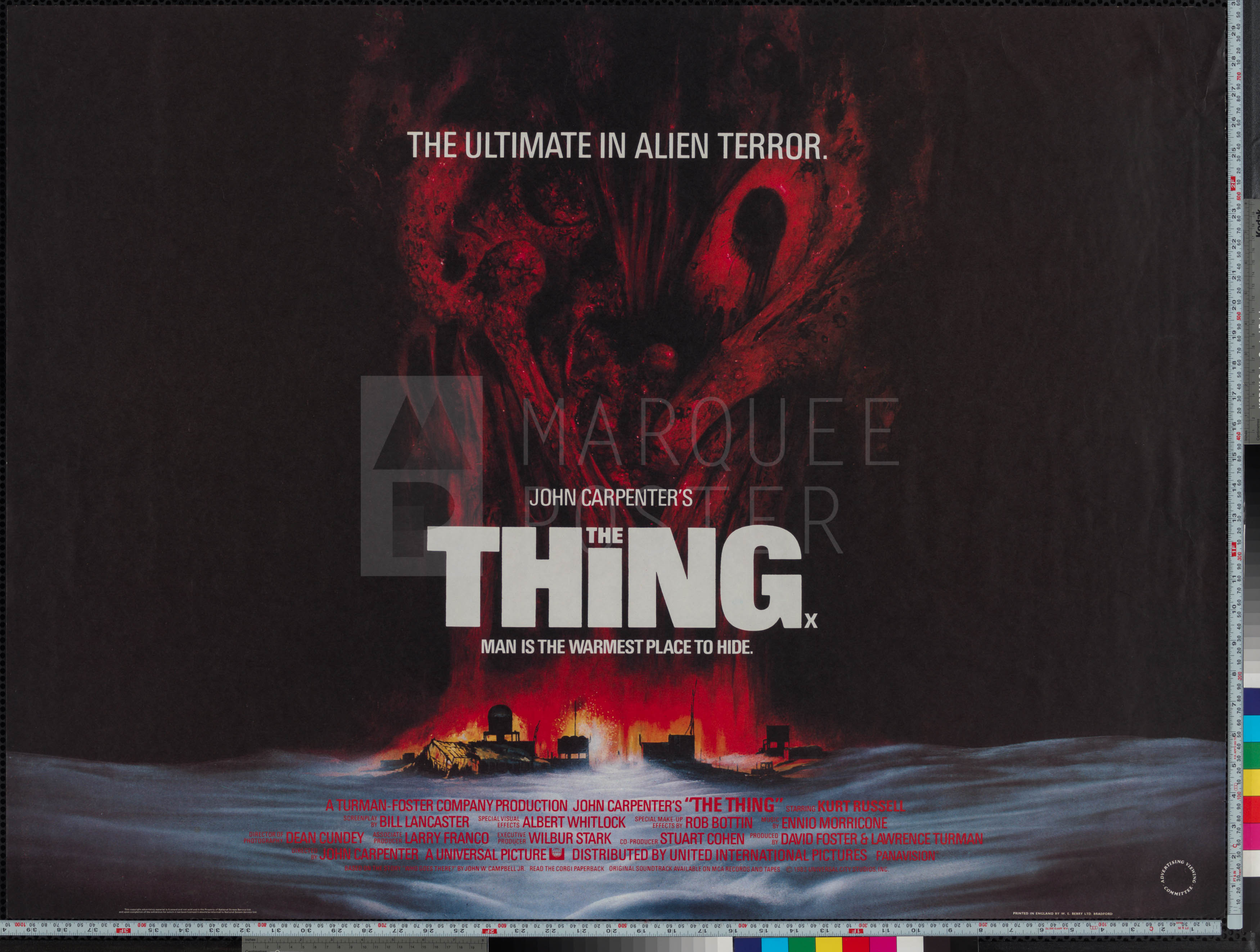 25-thing-uk-quad-1982-02