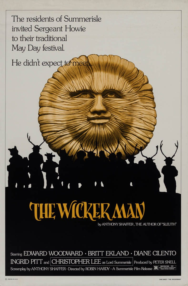 25-wicker-man-sun-style-us-1-sheet-1973-01