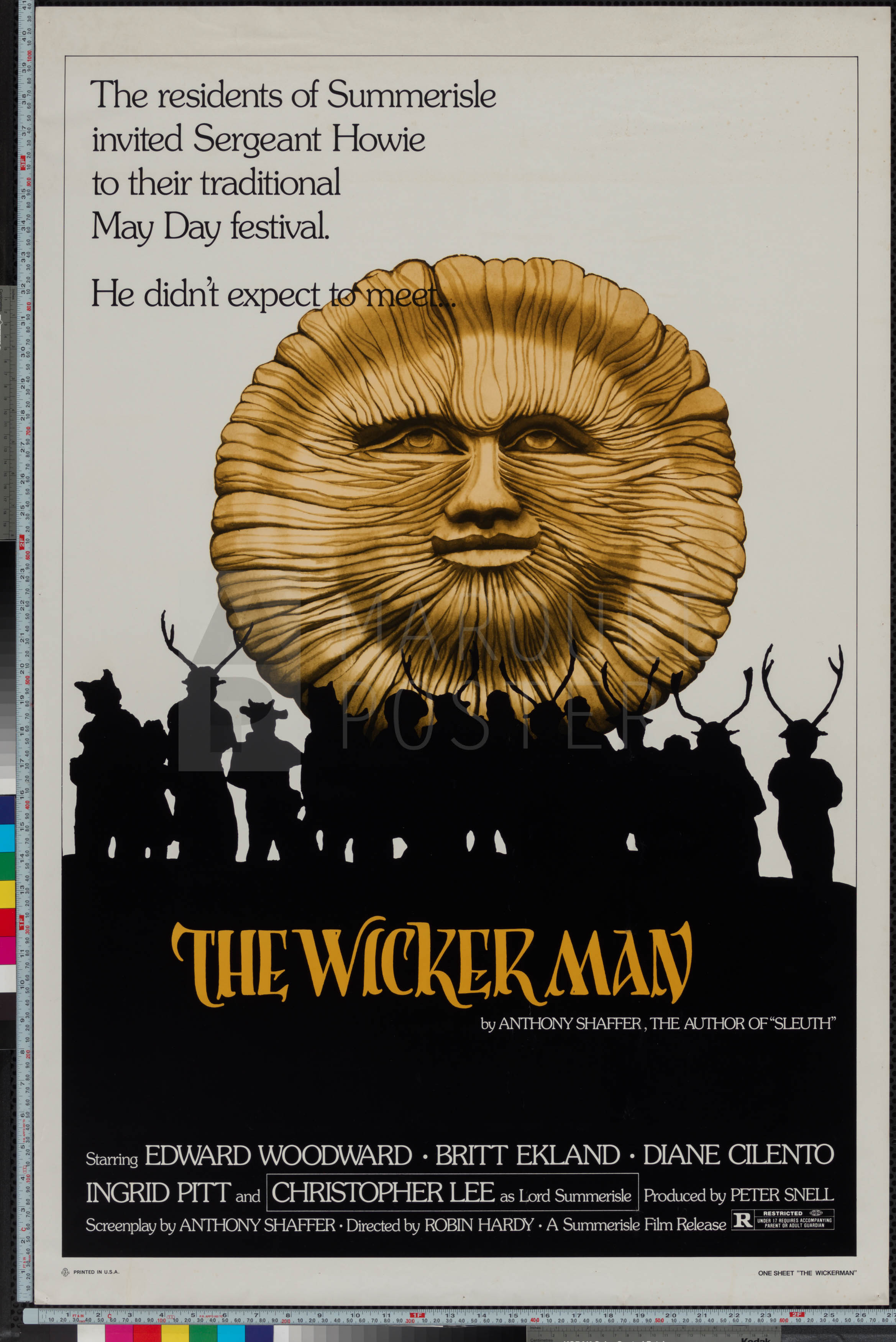 25-wicker-man-sun-style-us-1-sheet-1973-02