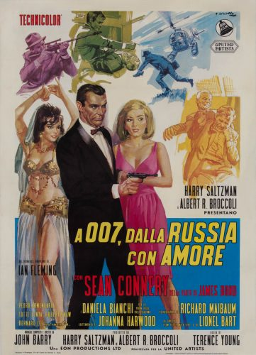 26-from-russia-with-love-italian-2-foglio-1964-01