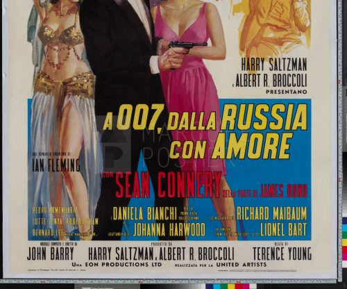 26-from-russia-with-love-italian-2-foglio-1964-03