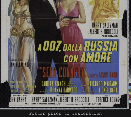 26-from-russia-with-love-italian-2-foglio-1964-05