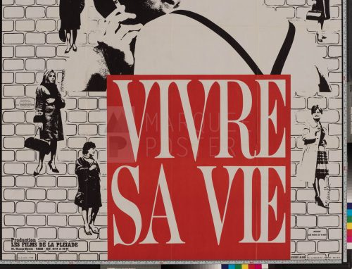 26-my-life-to-live-black-and-white-style-french-1-panel-1962-03