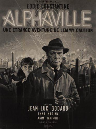 27-alphaville-french-1-panel-1965-01