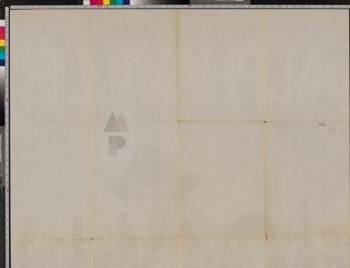 27-alphaville-french-1-panel-1965-04