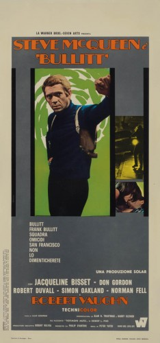 27-bullitt-standing-style-italian-locandina-1969-01