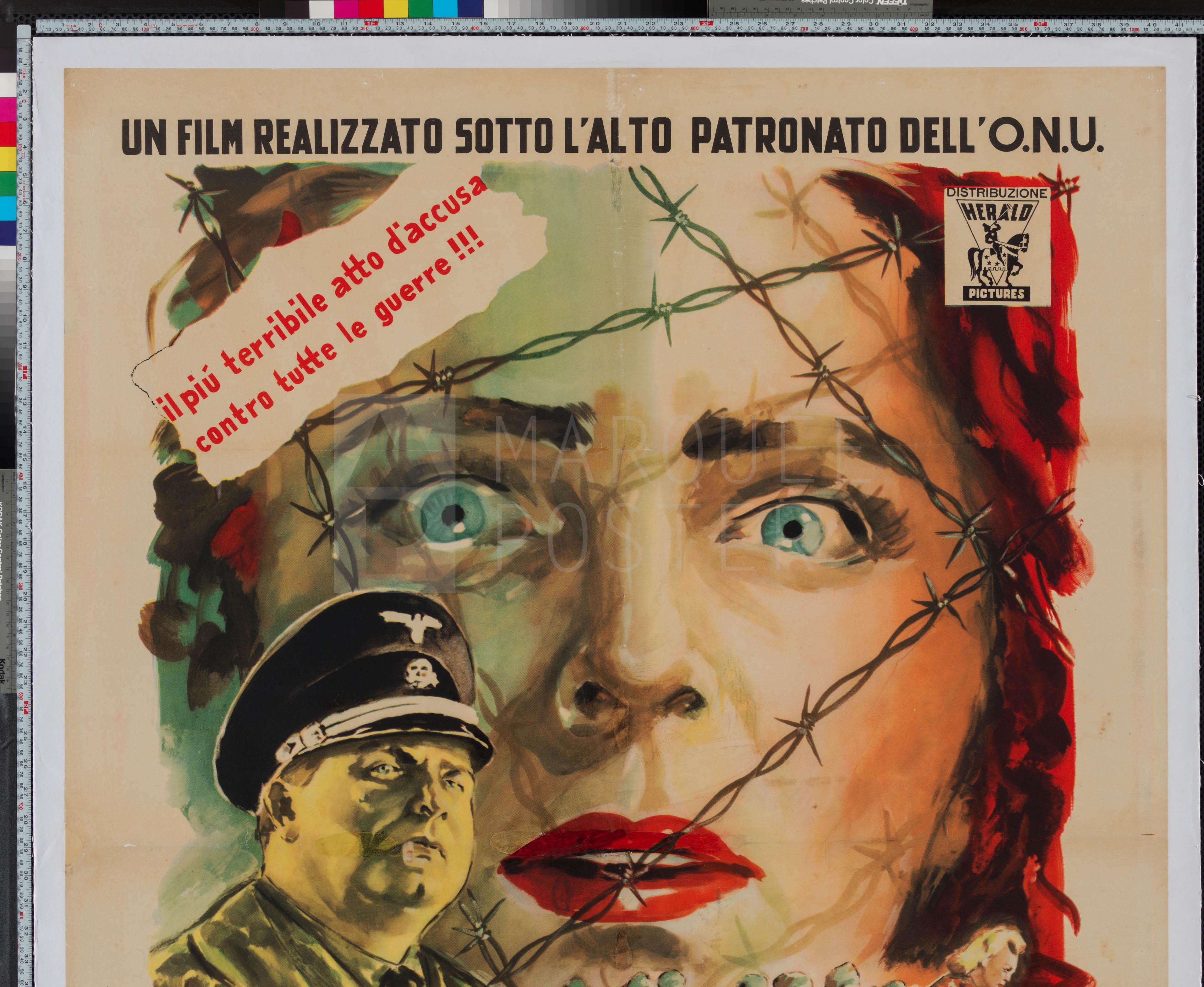 27-last-stop-italian-2-foglio-1951-02