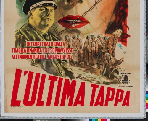 27-last-stop-italian-2-foglio-1951-03