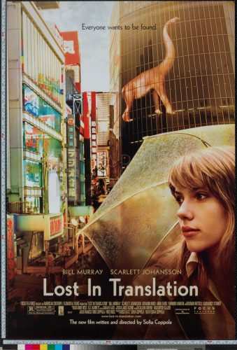 27-lost-in-translation-scarlett-johansson-style-us-1-sheet-2003-02