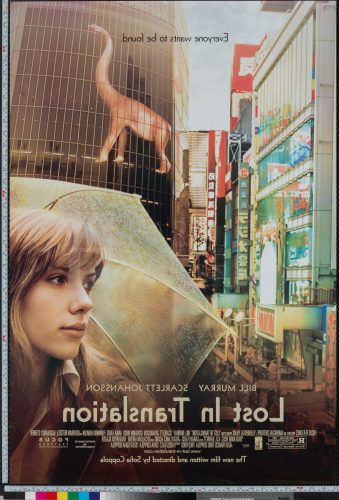 27-lost-in-translation-scarlett-johansson-style-us-1-sheet-2003-03