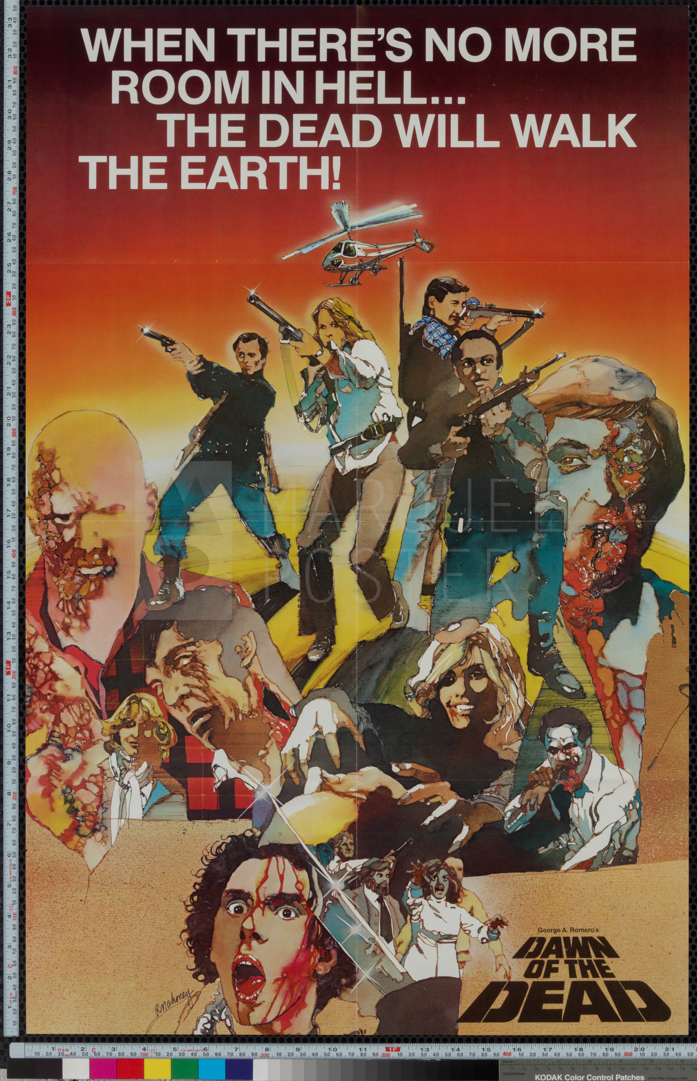 28-dawn-of-the-dead-signed-commercial-us-arch-d-1978-02