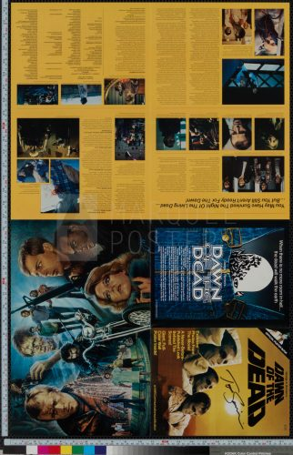 28-dawn-of-the-dead-signed-commercial-us-arch-d-1978-03