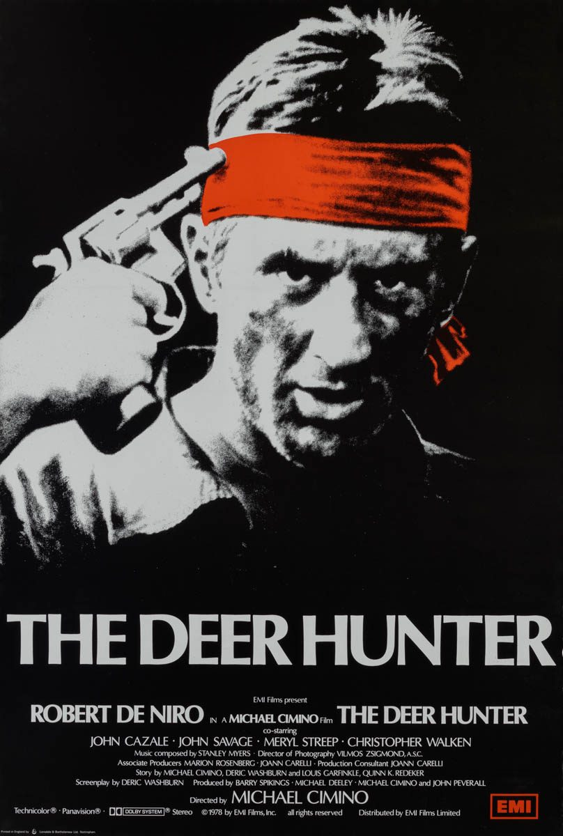 28-deer-hunter-recalled-uk-1-sheet-1978-01