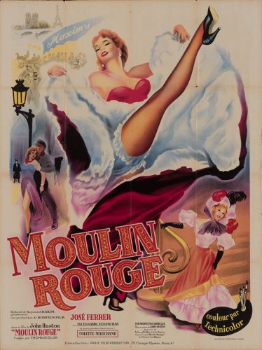 28-moulin-rouge-french-1-panel-1953-01