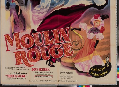 28-moulin-rouge-french-1-panel-1953-03