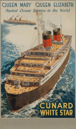 29-cunard-white-star-queen-maryqueen-elizabeth-uk-1-sheet-1947-01