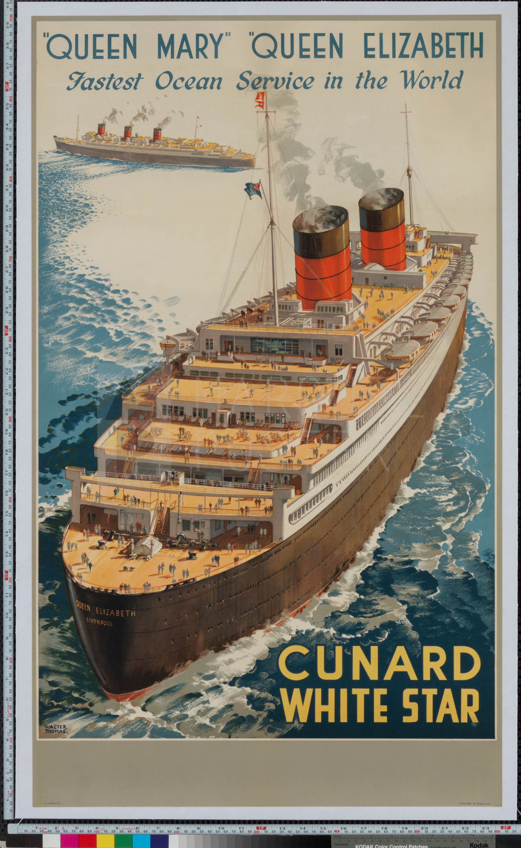 29-cunard-white-star-queen-maryqueen-elizabeth-uk-1-sheet-1947-02