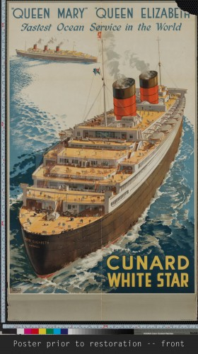 29-cunard-white-star-queen-maryqueen-elizabeth-uk-1-sheet-1947-03