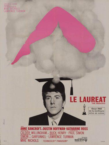 29-graduate-leg-style-french-1-panel-1968-01