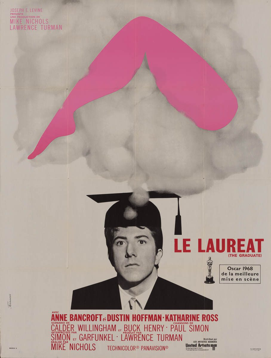 29-graduate-leg-style-french-1-panel-1968-01