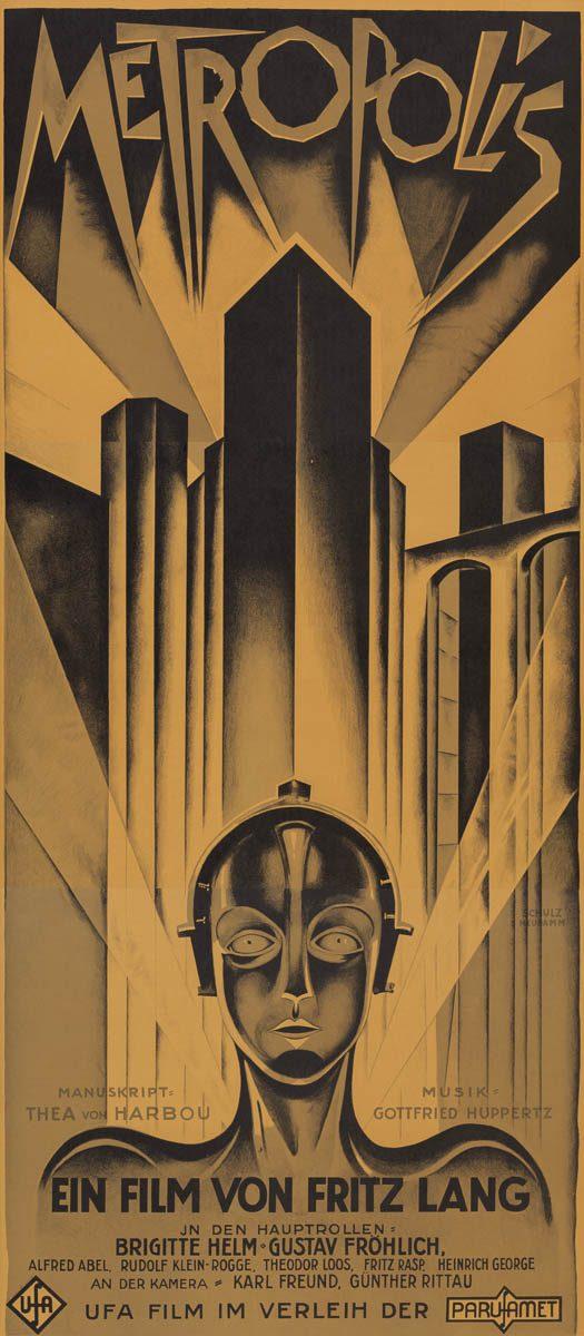 29-metropolis-art-print-german-3-sheet-1997-01