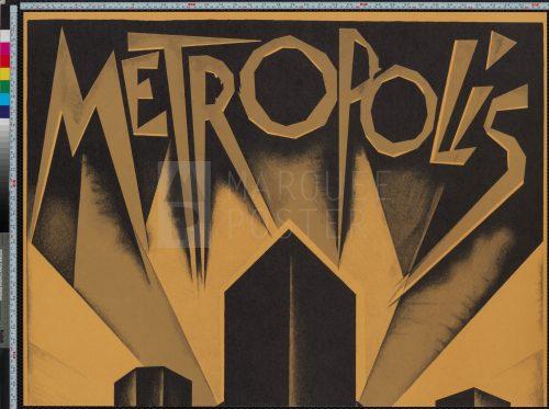 29-metropolis-art-print-german-3-sheet-1997-02