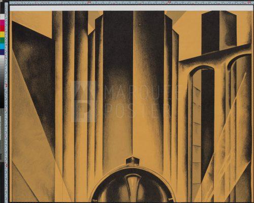 29-metropolis-art-print-german-3-sheet-1997-03