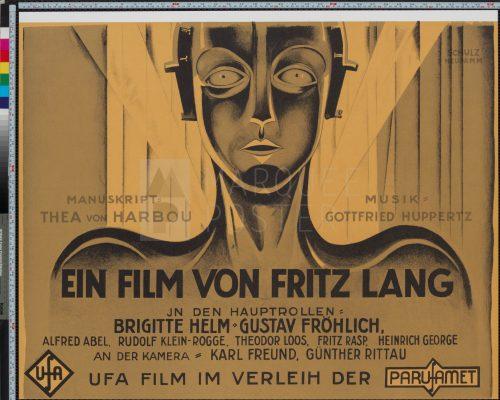 29-metropolis-art-print-german-3-sheet-1997-04