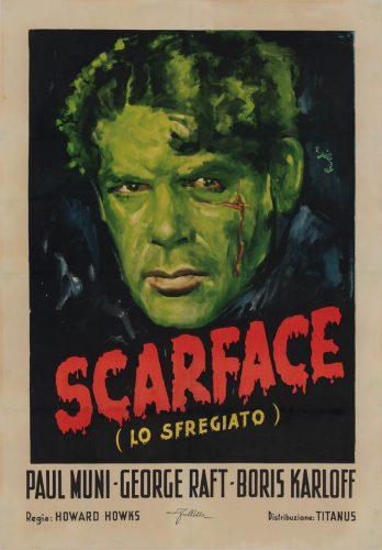 29-scarface-re-release-italian-2-foglio-1940s-01