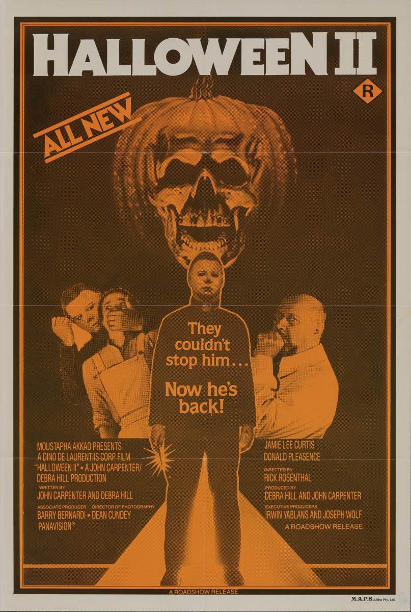 3-halloween-ii-australian-1-sheet-1981-01