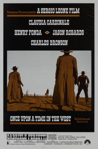 3-once-upon-a-time-in-the-west-re-release-us-1-sheet-1980-01