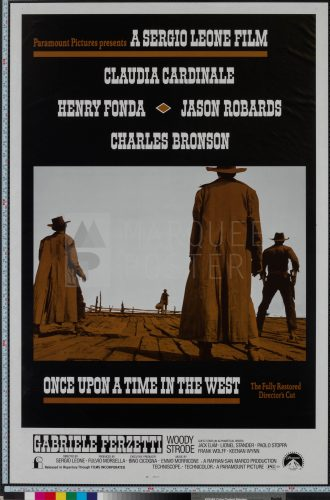 3-once-upon-a-time-in-the-west-re-release-us-1-sheet-1980-02
