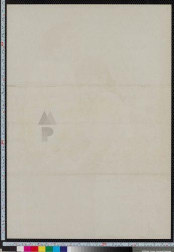 3-tokyo-drifter-japanese-stb-1966-04