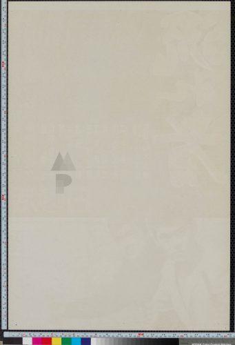3-tokyo-drifter-japanese-stb-1966-05