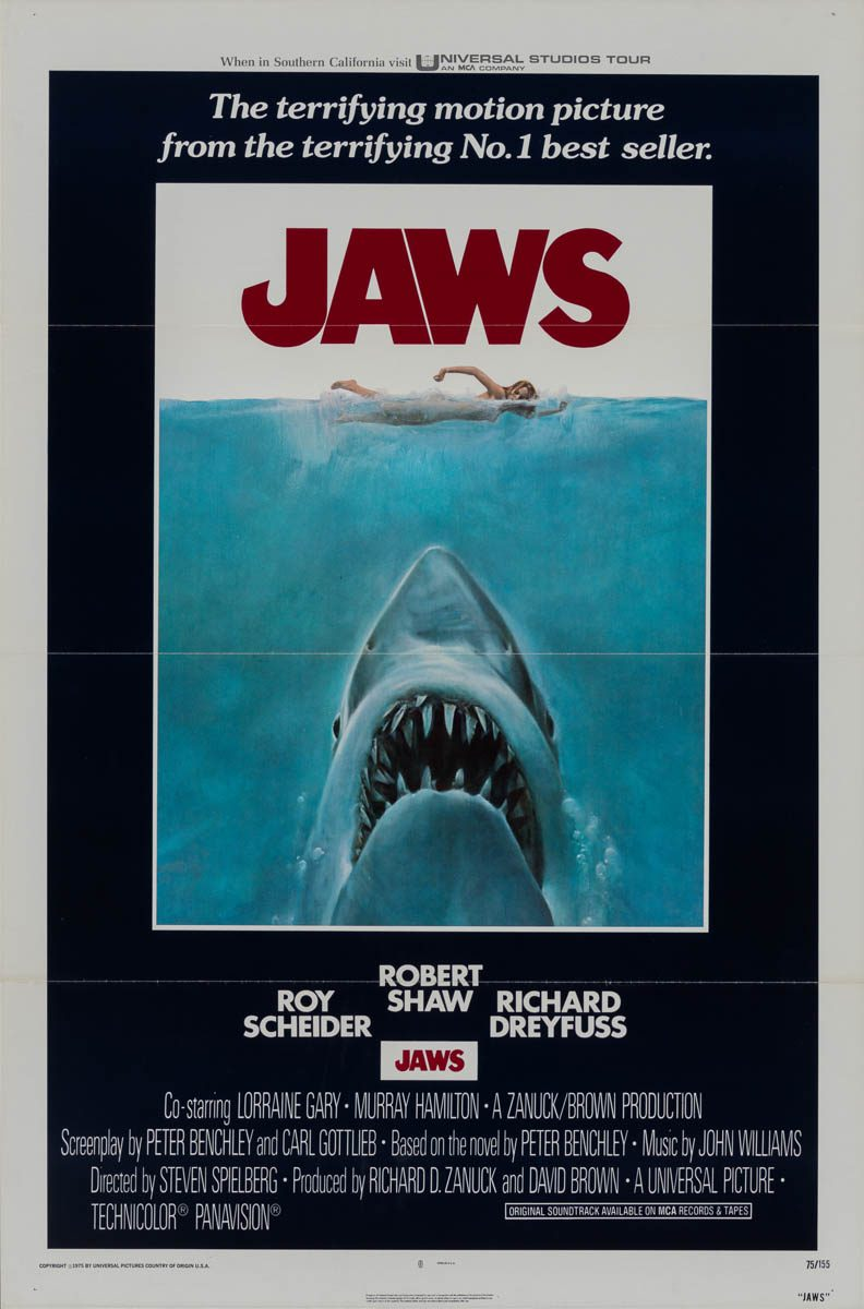 30-jaws-international-style-us-1-sheet-1975-01