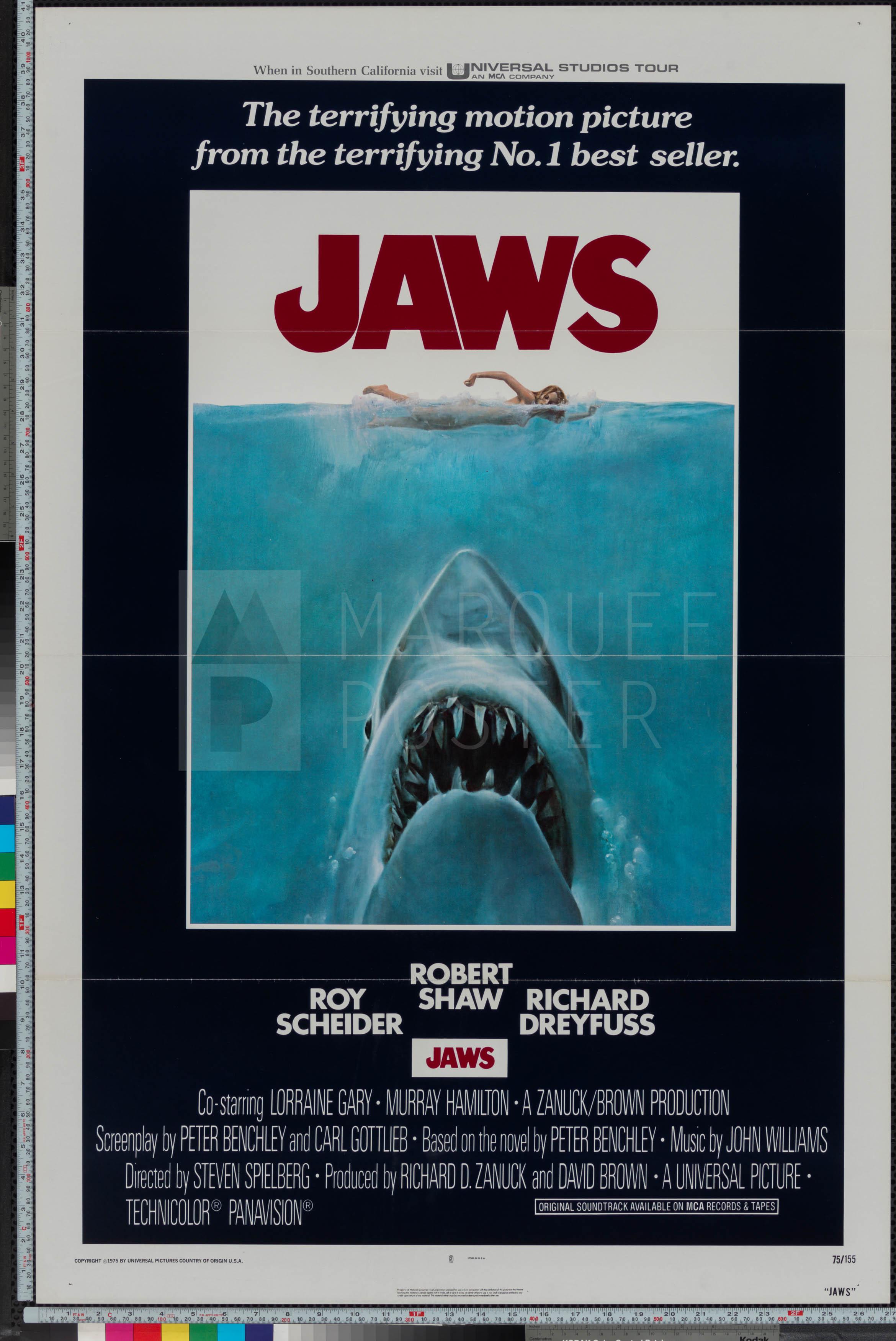 30-jaws-international-style-us-1-sheet-1975-02