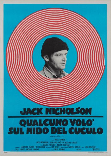 30-one-flew-over-the-cuckoos-nest-early-re-release-italian-2-foglio-1970s-01