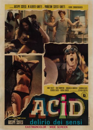 31-acid-delirium-of-the-senses-italian-2-foglio-1968-01